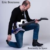 Eric Bourassa - Victory..?