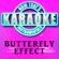 Butterfly Effect (Originally Performed by Travis Scott) [Instrumental Karaoke Version] - Now That's Karaoke Instrumentals