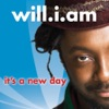 It s a New Day Single