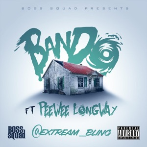Bando (feat. Peewee Longway) - Single Mp3 Download