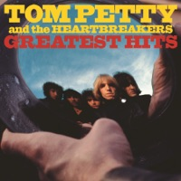 Greatest Hits - Tom Petty & The Heartbreakers