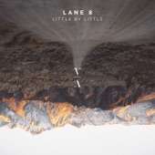 Lane 8 - Hold On