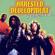 People Everyday (Metamorphosis Mix) - Arrested Development