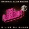 The Disco Boys, Vol. 17 - Verschiedene Interpreten