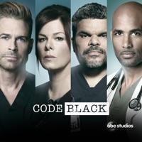 Télécharger Code Black, Saison 2 Episode 16