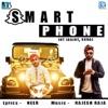 Smart Phone Single