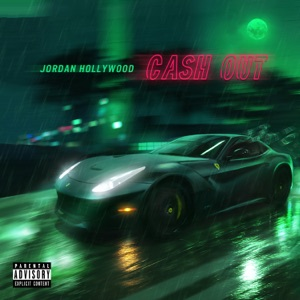 Cash Out - Single Mp3 Download