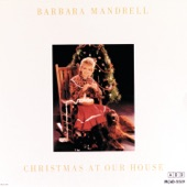 Barbara Mandrell - From Our House To Yours