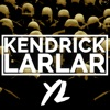 kendrick-larlar-single