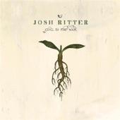 Josh Ritter - Monster Ballads