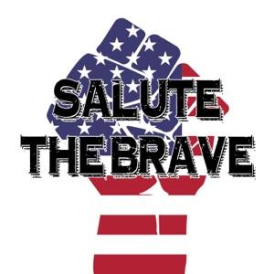 Vox Freaks - Salute the Brave (Originally Performed by Hosier and Adam Calhoun)