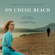 Dan Jones, BBC National Orchestra of Wales & Esther Yoo - On Chesil Beach (Original Motion Picture Soundtrack) [feat. Esther Yoo]