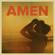 Amen - Andra Day