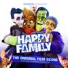 Happy Family (Original Score) - Hendrik Schwarzer