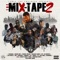 The Mix - Tape 2