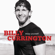 Let Me Down Easy - Billy Currington