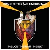 Grace Potter & The Nocturnals - Stars