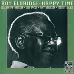 Roy Eldridge - Sweethearts on Parade