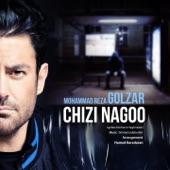 Chizi Nagoo artwork
