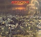 Armageddon - Silver Tightrope