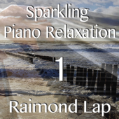 Sparkling Piano Relaxation 1