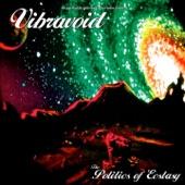 Vibravoid - The Politics of Ecstasy