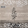 Promises Remixes