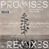 Promises (Remixes), Calvin Harris, Sam Smith
