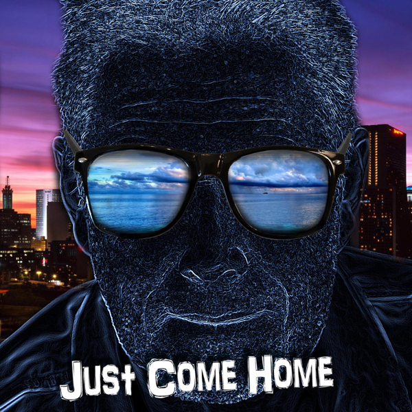 sluggers come home Home this edition 2000, 1997, english, video edition: the stanford video guide to negotiating [videorecording] : the sluggers come home / producer, joe matulich  director, timothy st john  writers, rick kantola.