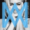 2002 (Saweetie & Ms Banks Remix) - Single, Anne-Marie
