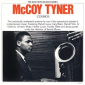 McCoy Tyner - Cosmos