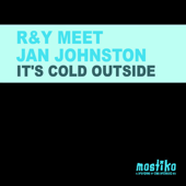 It's Cold Outside (Housetrap Rmx) [feat. Jan Johnston]