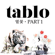 Fever's End, Pt. 1 - EP - Tablo