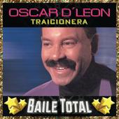 Que Me Quiten Lo Baila'o - Oscar D'León