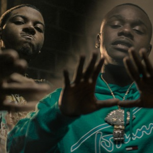 Sing (feat. DaBaby) - Single Mp3 Download