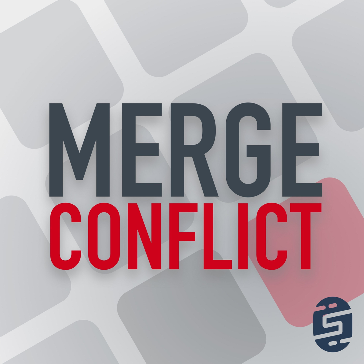 Top 10 episodes | Best episodes of Merge Conflict | Podyssey