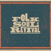 Folk Soul Revival - Honey Do