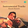 Instrumental Tracks - EP