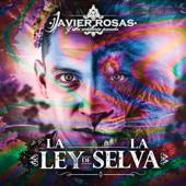 La Ley De La Selva-Javier Rosas Y Su Artillería Pesada