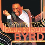 Bobby Byrd - I Need Help (I Can't Do It Alone)