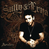 Sully Erna - Until Then...