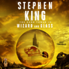 Stephen King - Dark Tower IV (Unabridged)  artwork