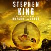 Stephen King - Dark Tower IV (Unabridged)  artwork