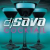 Cocktail - Single, Dj Sava
