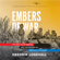 Fredrik Logevall - Embers of War: The Fall of an Empire and the Making of America's Vietnam (Unabridged)