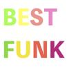 Best Funk Instrumental BGM - BEST FUNK INSTRUMENTAL BGM