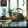 Stick the Kettle On (feat. Scouting for Girls) - Single, Lucy Spraggan