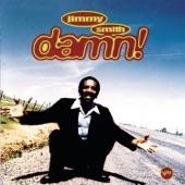 Jimmy Smith - Hi-Fly
