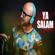 Ya Salam - Issam Kamal