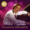 Romantic Favourites, Richard Clayderman